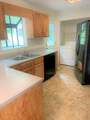 275 Graves Hollow Rd - Photo 15