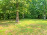 275 Graves Hollow Rd - Photo 21