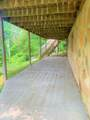 275 Graves Hollow Rd - Photo 22