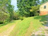 275 Graves Hollow Rd - Photo 23