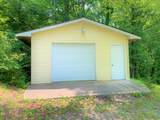 275 Graves Hollow Rd - Photo 24