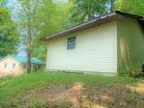 275 Graves Hollow Rd - Photo 25