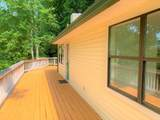 275 Graves Hollow Rd - Photo 5