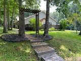 143 Norcross Rd - Photo 34