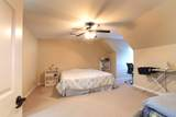 452 Outer Drive - Photo 10