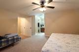 452 Outer Drive - Photo 13
