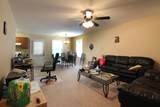 452 Outer Drive - Photo 16