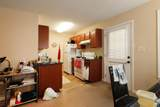 452 Outer Drive - Photo 17