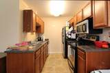 452 Outer Drive - Photo 18