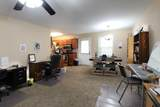 452 Outer Drive - Photo 19