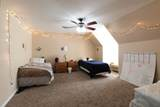 452 Outer Drive - Photo 22
