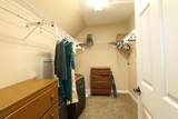 452 Outer Drive - Photo 24
