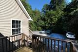 452 Outer Drive - Photo 25
