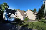 452 Outer Drive - Photo 3