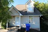 452 Outer Drive - Photo 4