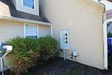 452 Outer Drive - Photo 6