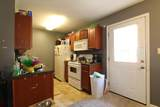 452 Outer Drive - Photo 7