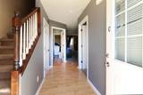 452 Outer Drive - Photo 9