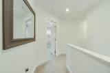 723 Lampwick Lane - Photo 22