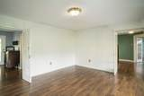458 Central Ave - Photo 14