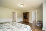 458 Central Ave - Photo 16
