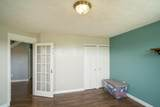 458 Central Ave - Photo 21