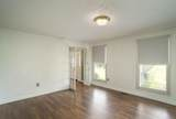 458 Central Ave - Photo 23