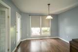 458 Central Ave - Photo 29