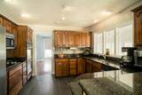 458 Central Ave - Photo 9
