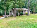 9902 Cedar Croft Circle - Photo 1