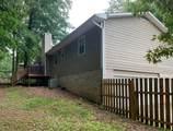 9902 Cedar Croft Circle - Photo 13
