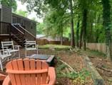 9902 Cedar Croft Circle - Photo 16
