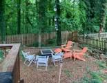 9902 Cedar Croft Circle - Photo 18