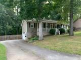 9902 Cedar Croft Circle - Photo 2