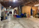 9902 Cedar Croft Circle - Photo 20