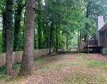 9902 Cedar Croft Circle - Photo 22