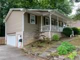 9902 Cedar Croft Circle - Photo 3