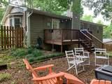 9902 Cedar Croft Circle - Photo 5