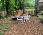 9902 Cedar Croft Circle - Photo 8