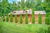 1174 Hickory Star Rd - Photo 1