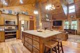 1174 Hickory Star Rd - Photo 10