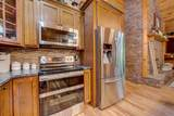 1174 Hickory Star Rd - Photo 12