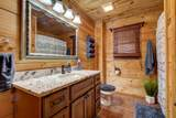1174 Hickory Star Rd - Photo 22