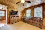 1174 Hickory Star Rd - Photo 24