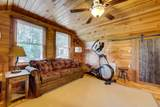 1174 Hickory Star Rd - Photo 25