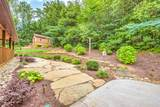 1174 Hickory Star Rd - Photo 32