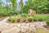 1174 Hickory Star Rd - Photo 33