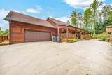 1174 Hickory Star Rd - Photo 4