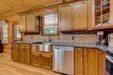 1174 Hickory Star Rd - Photo 7