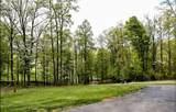 415 Cline Rd - Photo 4